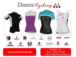 PPT - 2018 Huge Clearance Sale | 50 % Discount on Women's Cycling Clothing  PowerPoint Presentation - ID:7874619