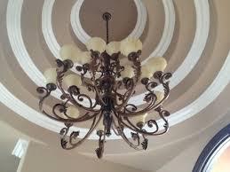 chandelier light bulbs temecula handyman