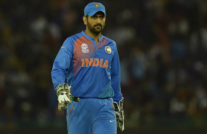 Image result for ms dhoni in t20""