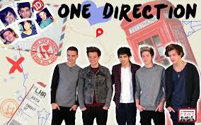 49 one direction laptop wallpaper