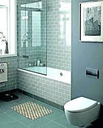 small bathroom ideas showers bathrooms