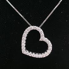 symbols of love