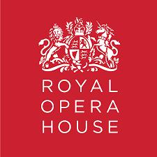 Royal Opera House - YouTube