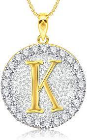 com simulated diamond studded