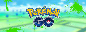 Pokemon GO Android Full Version Free Download - GF