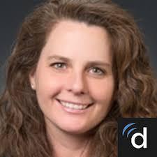 Dr. Elisa (Kelly) Morgan, MD – Vancouver, WA   Radiology