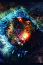 universe of colour hd wallpapers