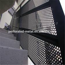 Decorative Metal Perforated Sheets Perforated Metal Fence Perforated Metal Mesh Buy Decorative Metal Perforated Sheets Perforated Metal Mesh Perforated Metal Fence Product On Alibaba Com