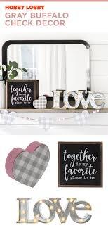 223 best valentine s day decor crafts