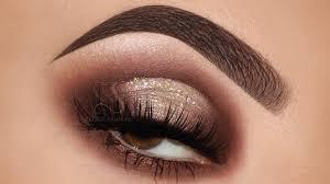 new years makeup tutorial saubhaya makeup