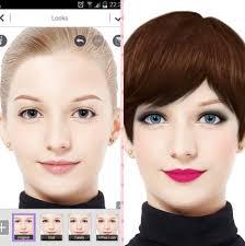 good makeup apps free saubhaya makeup