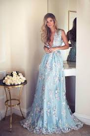 here are 36 wedding gowns in diffe