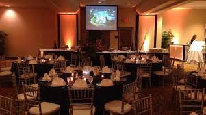 champaign urbana wedding hotel hilton