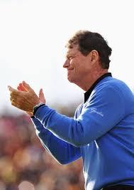 Watson falls at British Open finish – The Denver Post
