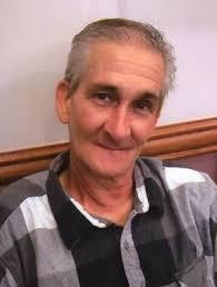 Adam Graham (1962 - 2018) - Obituary