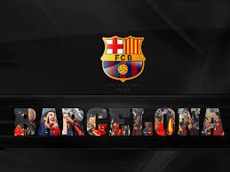 barcelona fc wallpaper 2020 live