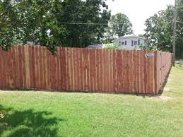 Services Century Fence Co Inc 501 224 2036