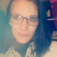 "10+ ""Adeline P."" profiles | LinkedIn"