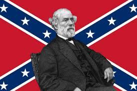confederate flag wallpaper 2000 1333
