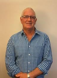 Cr Paul Taylor – Murweh Shire Council