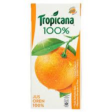 tropicana 100 orange juice 1l tesco