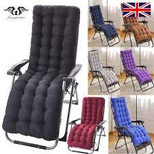 garden furniture cushions pads uk