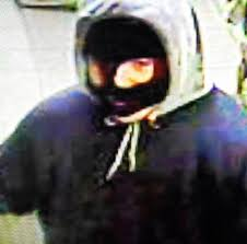 Police investigating robberies in Geauga, Portage counties   Ohio    news-herald.com