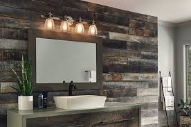 how to choose bathroom vanity lighting