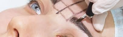 lu lu beauty bar microblading