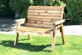 garden chair cover ecalendar info