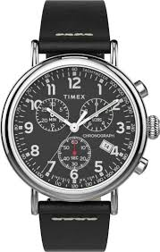 timex tw2t69100 watch at