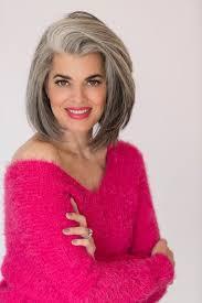 permanent makeup artist florida