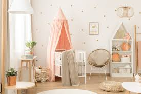 7 Cool Ways To Jazz Up A Child S Bedroom Adorable Home