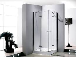 frameless shower screen manufacturer
