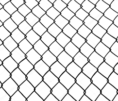 ᐈ Chain Link Fence Stock Pictures Royalty Free Chainlink Fence Cliparts Download On Depositphotos
