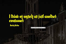 roelof botha quotes wise famous quotes sayings and quotations by