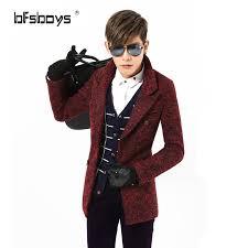 2016 Adam Siper Yeni Stiller Coat Moda Dot Kruvaze Ince Tipi Flanel Kumaş  Çok Renk Seçimi 311 DY33|fabric khaki|coat embroideredcoat snow - AliExpress