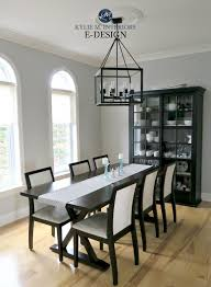 best benjamin moore paint colours for