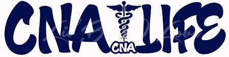 Cna Life With Cna Certified Nursing Assistant Lilbitolove