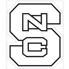 Ncsu Logo Logodix