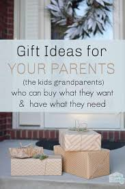 gifts for your pas who have