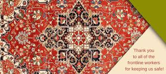 nazmiyal antique rugs nyc is the source