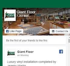 giant floor carpeting scranton