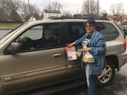 Branch Creek Place, Menno Haven provide needed meals to seniors during  pandemic   Free Announcements   shipnc.com