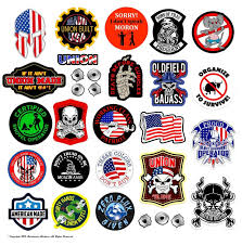 Fire Crew Sticker Decals 32 Hard Hat Sticker Tool Box Stickers 100 Plastic Mechanic Skateboard Electrician Oilfield Funny Decals Construction Vinyl