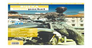 rijeka in your pocket no12 pdf doent