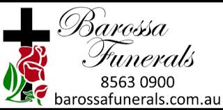 Obituaries, Funeral and Death Notices in Adelaide | page 476 | The  Advertiser
