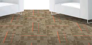 carpet tiles क रप ट ट इल in noida