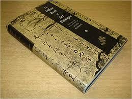 The Pillow Book of Sei Shonagon by Ivan Morris (Ed.): Amazon.co.uk: Ivan  Morris (Ed.): Books