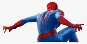 amazing spider man 2 wallpaper hd 1080p